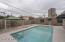 331 E VERDE Lane, Phoenix, AZ 85012