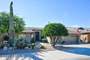 11121 E OBERLIN Way, Scottsdale, AZ 85262