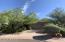 9264 E BROKEN ARROW Drive, Scottsdale, AZ 85262