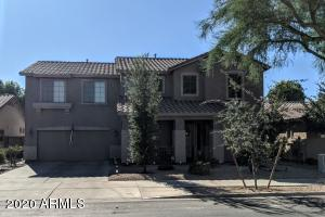 19851 E REINS Road, Queen Creek, AZ 85142