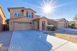 41173 W BRAVO Drive, Maricopa, AZ 85138