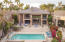 7475 E GAINEY RANCH Road, 2, Scottsdale, AZ 85258