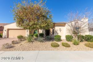 15868 W Cypress Street, Goodyear, AZ 85395
