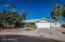 11608 S 51st St Phoenix AZ