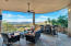 38301 N RISING SUN Road, Carefree, AZ 85377