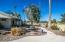 11608 S 51ST Street, Phoenix, AZ 85044