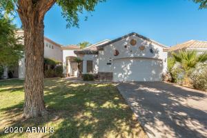1404 E Mulberry Street, Phoenix, AZ 85014