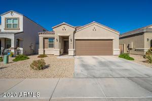42074 W LUNAR Street, Maricopa, AZ 85138