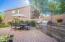 2539 W DESERT VISTA Trail, Phoenix, AZ 85085