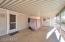 9015 E CITRUS Lane N, Sun Lakes, AZ 85248