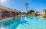 5830 E MCKELLIPS Road, 88, Mesa, AZ 85215