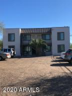 151 N PALO VERDE Drive, Apache Junction, AZ 85120