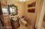3731 E HALIFAX Circle, Mesa, AZ 85205