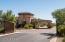 17490 N 97TH Street, Scottsdale, AZ 85255