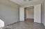 20531 W MARIPOSA Street, Buckeye, AZ 85396