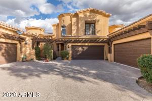 5370 S Desert Dawn Drive, 38, Gold Canyon, AZ 85118