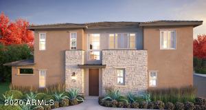 754 E HARPER Street, 103, Gilbert, AZ 85297