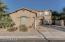 3965 W ROUNDABOUT Circle, Chandler, AZ 85226