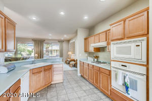 17512 W KARTCHNER Court, Surprise, AZ 85387
