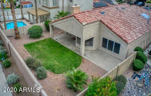 15838 S 33RD Place, Phoenix, AZ 85048