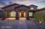 5768 E BENT TREE Drive, Scottsdale, AZ 85266