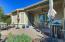 20330 N GOODMAN Road, Maricopa, AZ 85138