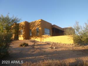 42220 N LA PLATA Road, Cave Creek, AZ 85331
