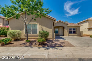 3766 E CONSTITUTION Court, Gilbert, AZ 85296