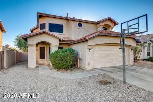 4705 E SANDS Drive, Phoenix, AZ 85050