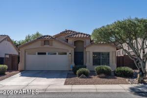 15471 W MESCAL Street, Surprise, AZ 85379