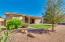 19714 N FLAMINGO Road, Maricopa, AZ 85138