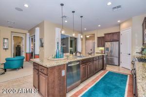 12927 W Andrew Lane, Peoria, AZ 85383