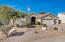 29038 N 48TH Court, Cave Creek, AZ 85331