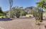 6100 N 61ST Place, Paradise Valley, AZ 85253