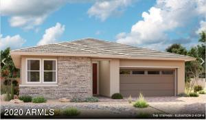 4031 S NEVADA Street, Chandler, AZ 85249