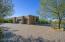 8735 E VILLA CASSANDRA Drive, Scottsdale, AZ 85266