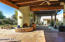 9644 E CASITAS DEL RIO Drive, Scottsdale, AZ 85255