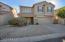 4751 E WOBURN Lane, Cave Creek, AZ 85331