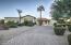 10197 E PARADISE Drive, Scottsdale, AZ 85260