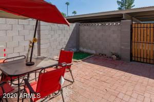 2640 W Elm Street, Phoenix, AZ 85017