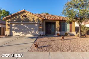 3076 E MERLOT Street, Gilbert, AZ 85298