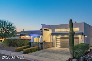 6604 E 4TH Street, Scottsdale, AZ 85251