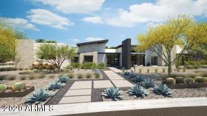 5726 N 41ST Place, Phoenix, AZ 85018