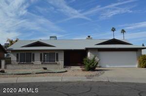 8354 N 50TH Avenue, Glendale, AZ 85302