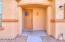 42249 W LUNAR Street, Maricopa, AZ 85138