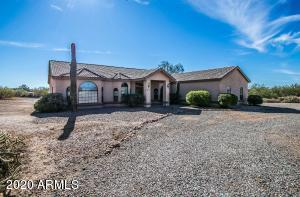 123 E RIDGECREST Road, Phoenix, AZ 85086