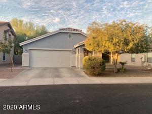 3652 E ORCHID Lane, Gilbert, AZ 85296