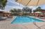 2155 E LIBERTY Lane, 165, Phoenix, AZ 85048