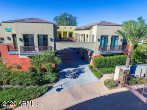 2 Biltmore Estate, 201, Phoenix, AZ 85016