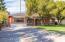 6130 N 18th Drive, Phoenix, AZ 85015